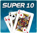 super-10
